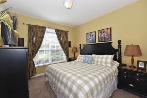 Bedroom 2 1200