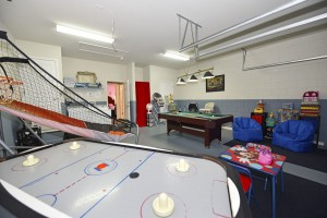 Game Room 2 1200