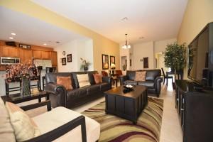 Living Room 1200