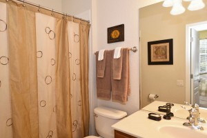 Bathroom 2 1200