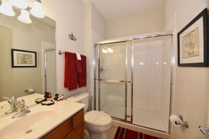 Bathroom 3 1200