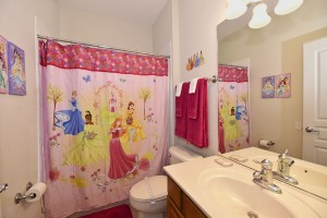 Bathroom 4 1200
