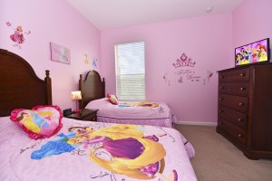 Bedroom 4 1200