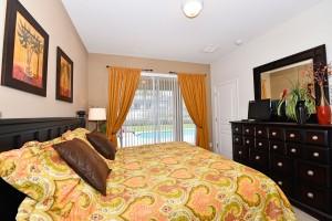 Bedroom Master B 1200