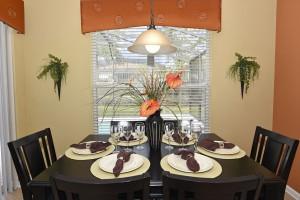 Dining Room 1200