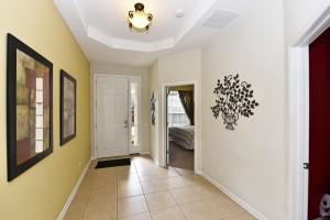 Entryway 1200